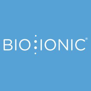 bio ionic attitudes salon carlyle