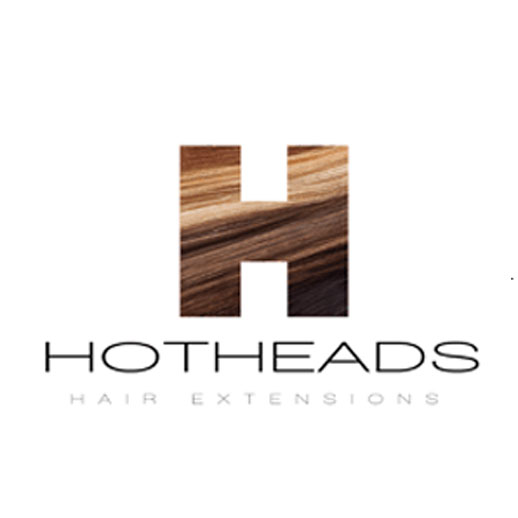hotheads extensions attitudes salon carlyle