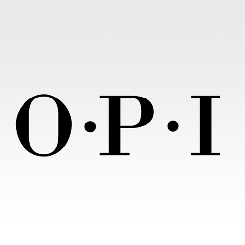 opi attitudes salon carlyle