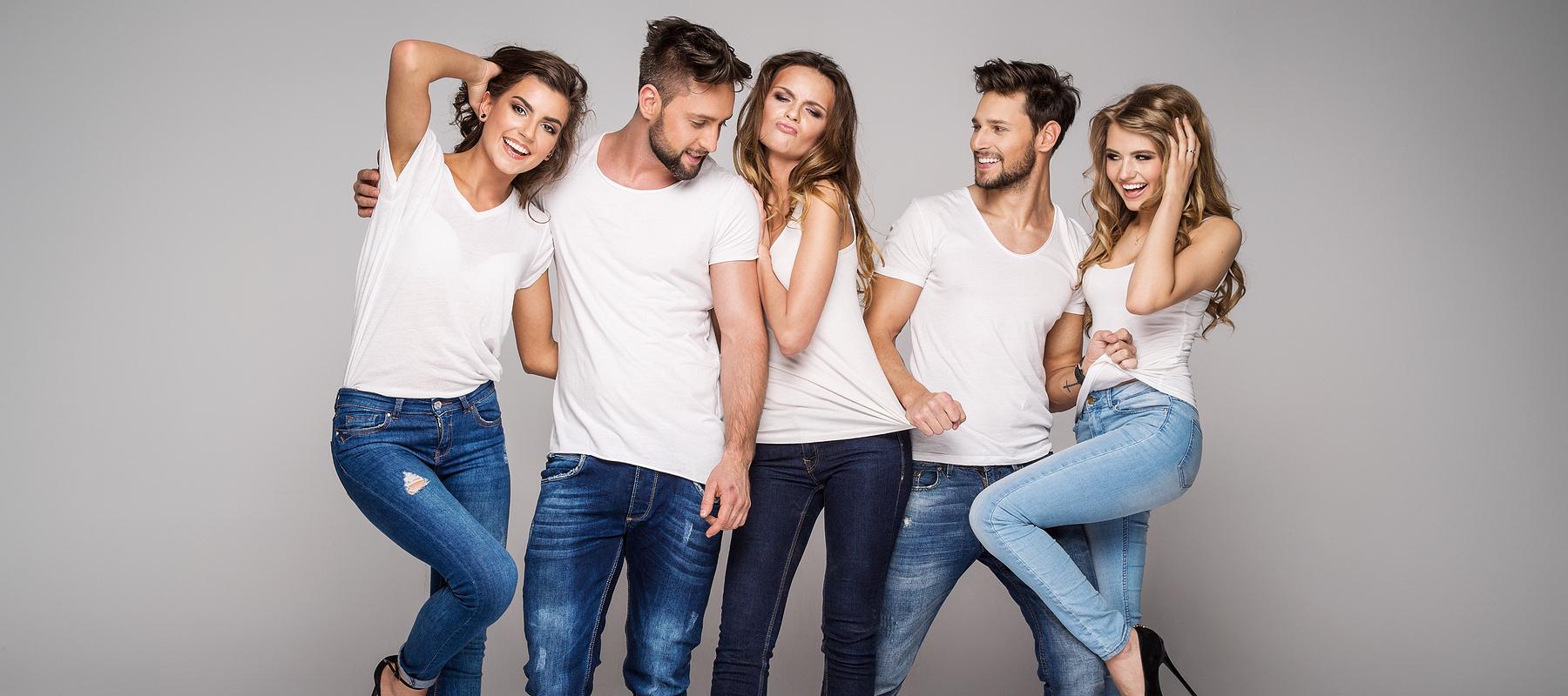 Home attitudes salon tanning spa boutique for A new attitude salon